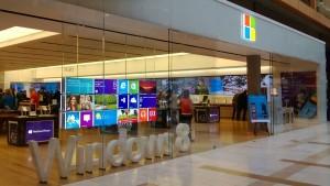 MicrosoftStoreBellevue
